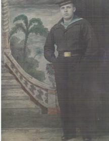 Тарабаничев Петр Иванович