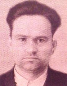 Зырянский Пётр Павлович