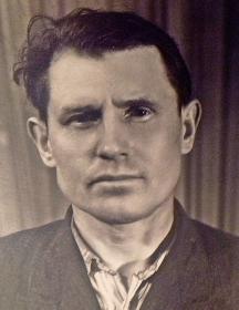 Цветков Василий Николаевич