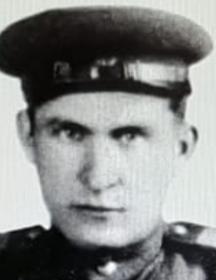 Дерунов Алексей Анисимович