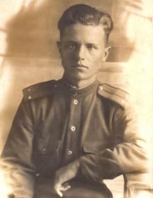 Вервейко Михаил Андреевич