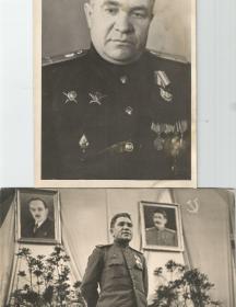 Зайцев Анатолий Федорович