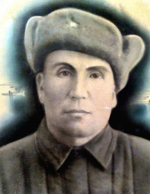 Лемешов Дмитрий Ефимович