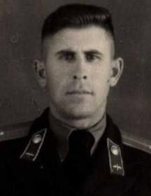 Ключников Алексей Максимович
