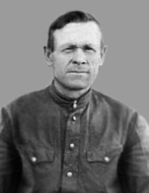Шетн Георгий Васильевич