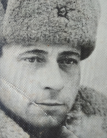 Лопатин Андрей Устинович