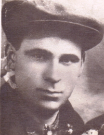 Якунин Михаил Николаевич