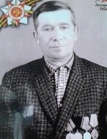 Долгушев Алексей Терентьевич