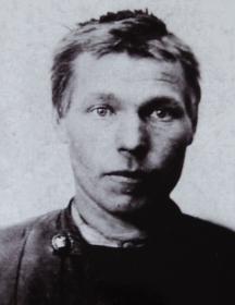 Шутов Александр Трофимович