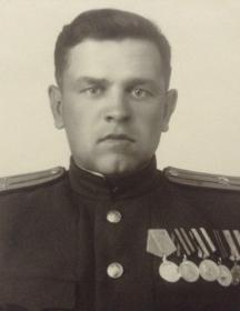 Волков Анатолий Александрович