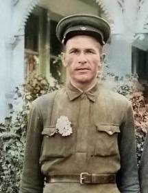 Шилов Тимофей Андреевич