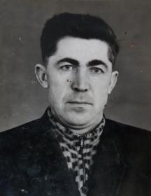 Пономарёв Пётр Сергеевич
