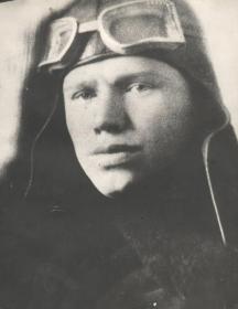 Кузнецов Иван Георгиевич (Егорович)