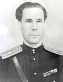 Александров Валентин Андреевич