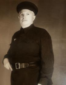 Тарасенко Иван Емельянович