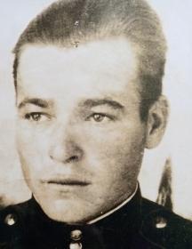 Тяпин Николай Егорович