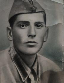Урумян Ованес Мелконович