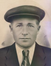 Искоренков Василий Ефимович