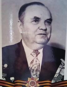 Зубко Яков Андреевич