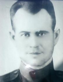 Прокопьев Василий Афанасьевич
