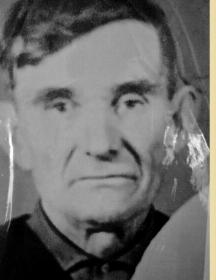 Смирнов Василий Павлович