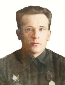 Диноченко Арсентий Прокопьевич