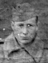 Усков Данил Сидорович