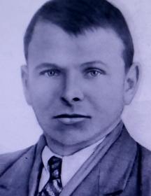 Ирхин Николай Константинович
