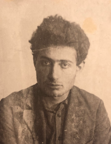 Хайкин Борис Майерович
