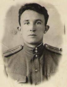 Головачев Григорий Маркович