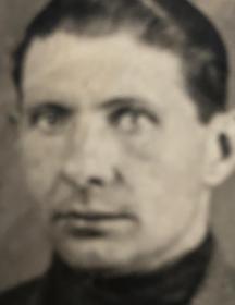 Рябов Николай Никанорович
