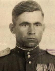 Буцукин Виктор Иванович