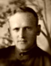 Соколов Алексей Константинович