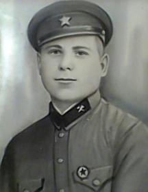 Куянов Константин Романович