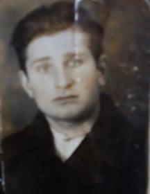Латынов Ваис Ирфанович