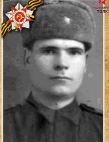 Ткаченко Дмитрий Алексеевич