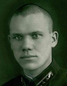 Загораев Анатолий Георгиевич