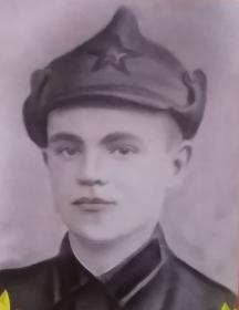 Коннов Константин Павлович