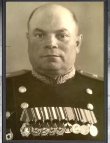 Росляков Алексей Григорьевич