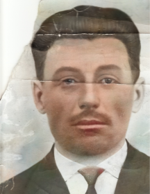 Мальцев Василий Яковлевич