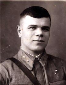 Степанов Николай Васильевич