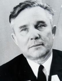 Терешин Алексей Петрович