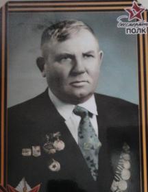 Курилов Михаил Иванович