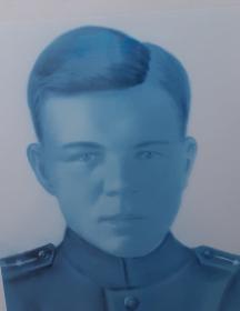Кулёмин Алексей Андреевич