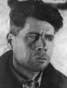 Шипилов Дмитрий Тимофеевич