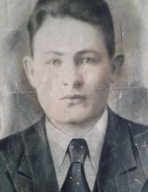 Слинков Иван Михайлович