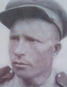 Стуколов Семён Алексеевич