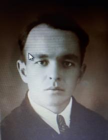 Озерский Григорий Васильевич