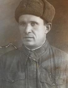 Корнеев Семен Никитович