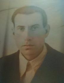 Маслов Дмитрий Яковлевич